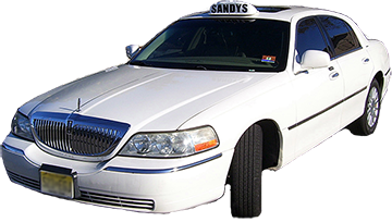 Car Service Manasquan To Nyc