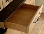 DOVETAILDRAWER